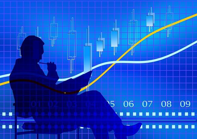 Среднесрочная торговля на рынке «Форекс»